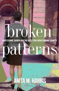 Cambridge Common Press Launches Broken Patterns