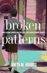 Broken Patterns Cover